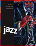 Jazz, Megill, David W. and Gerow, Maurice, 0073401374