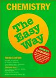 Chemistry the Easy Way, Mascetta, Joseph A., 0812091388