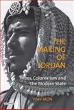 The Making of Jordan 9781845111380