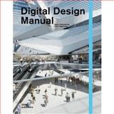 Digital Design Manual, Hemmerling, Marco, 3869221380