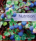 Nutrition for Healthy Living 4th Edition
