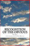 Recognition of the Obvious, Wu Hsin, 1500721387