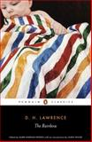 The Rainbow, D. H. Lawrence, 0141441380