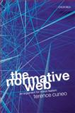 The Normative Web : An Argument for Moral Realism, Cuneo, Terence, 019958138X