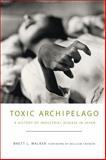 Toxic Archipelago 9780295991382