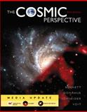 The Cosmic Perspective, Bennett, Jeffrey O. and Donahue, Megan, 0321551389
