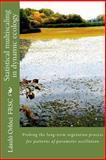 Statistical Multiscaling in Dynamic Ecology, László Orlóci, 1475071388