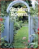 Garden Rooms, Fine Gardening Magazine Editors and Robert T. Teske, 1561581380