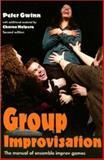 Group Improvisation, Peter Gwinn, 1566081386