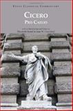 Pro Caelio, Cicero, Marcus Tullius, 1585101389