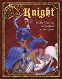 Knight, Christopher Gravett, 1849081387