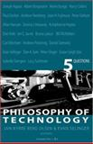 Philosophy of Technology, BergOlsen, Jan K., 8799101386