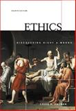 Ethics 4th Edition