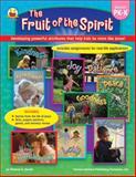 The Fruit of the Spirit, Thomas C. Ewald, 0887241387