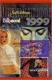 Billboard 1999 Music Yearbook, Joel Whitburn, 0898201381