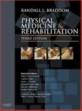 Physical Medicine and Rehabilitation E-dition : Text with Continually Updated Online Reference, Braddom, Randall L., 1416031383