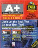 A+ Certification, Syngress Media, Inc. Staff, 0072121386
