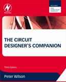 The Circuit Designer's Companion 9780080971384