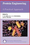 Protein Engineering 9780199631384