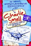 The Perfumed Pirates of Perfidy, Charlie Small, 0385751389
