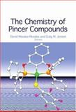 The Chemistry of Pincer Compounds 9780444531384