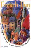 French Fun, Steve Timmins, 0471641383