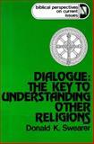 Dialogue, Donald K. Swearer, 0664241387