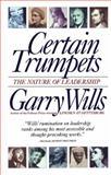 Certain Trumpets, Garry Wills, 0684801388