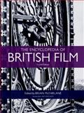 Encyclopedia of British Film, , 0719091381