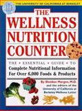 The Wellness Nutrition Counter, Sheldon Margen, 0929661389
