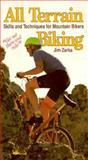 All Terrain Biking 9780933201385