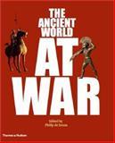 The Ancient World at War, , 050025138X