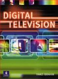 Digital Television, Ibrahim, K. F. and Ibrahim, Fawzi, 0582431387