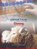 Cloning, Susan Schafer, 0765681382