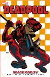 Deadpool - Volume 7, Daniel Way, 0785151389
