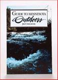 Guide to Minnesota Outdoors, Jim Umhoefer, 1559711388
