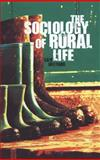 The Sociology of Rural Life, Hillyard, Samantha, 1845201388