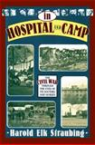 In Hospital and Camp, , 0811701387