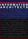 Information Architects 9781888001389