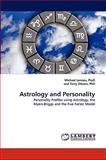 Astrology and Personality, Psyd Lennox and Terry Oleson, 3838301382