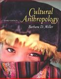 Cultural Anthropology 9780205401390