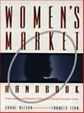 Women's Market Handbook 9780810391390