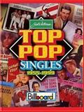 Top Pop Singles, 1955-1999, Joel Whitburn, 089820139X