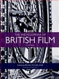 The Encyclopedia of British Film, Brian McFarlane, Anthony Slide, 071909139X