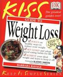 Weight Loss, Barbara Ravage, 0789461390