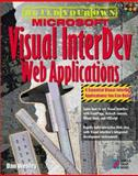 Build Your Own Microsoft Visual InterDev Web Applications, Wesley, Dan, 1576101398