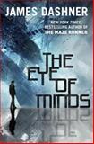 The Eye of Minds, James Dashner, 0385741391