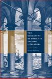 The Geography of Empire in English Literature, 1580-1745, Bruce McLeod, 0521121396