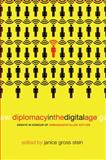 Diplomacy in the Digital Age, , 0771081391