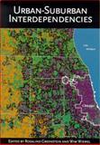 Urban-Suburban Interdependencies, , 1558441395